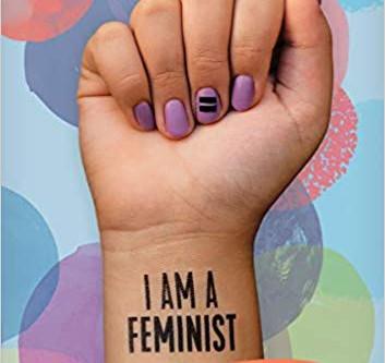Book Review: I Am a Feminist