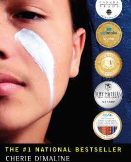 Book Review: The Marrow Thieves
