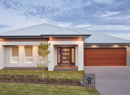 SEQ house and land market remains strong