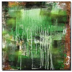 Emiliy Kaminsky - Fresco