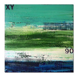 Emiliy Kaminsky - Green Project