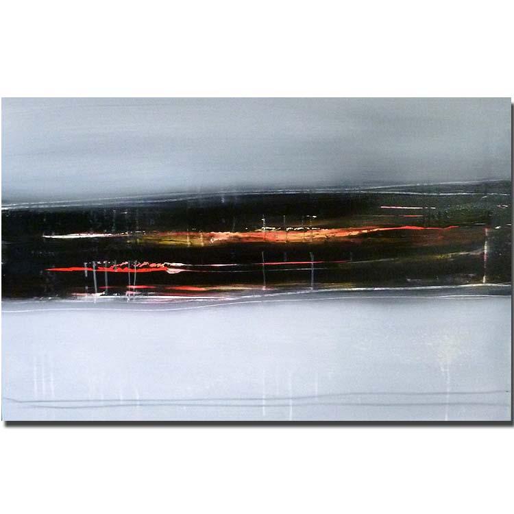 Emiliy Kaminsky - Pencil Point