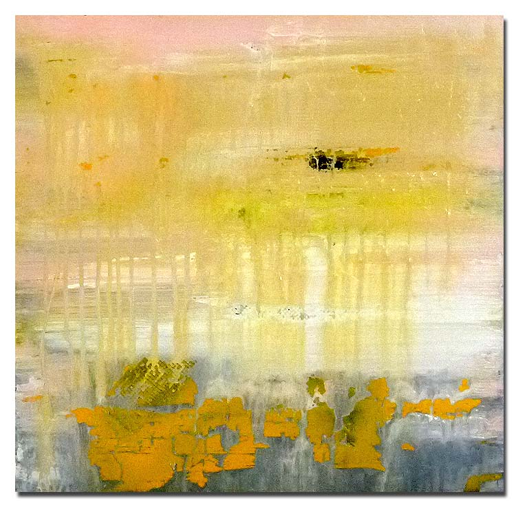 Emiliy Kaminsky - The Point