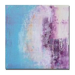 Emiliy Kaminsky - Abstract 2