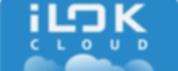 PACE-iLok-Cloud-700x371.png