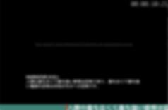 Screen Shot 2019-05-14 at 10.58.48 AM.pn