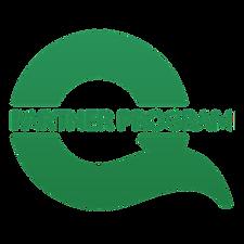 voiceq-partner-pro-comp@512x.png