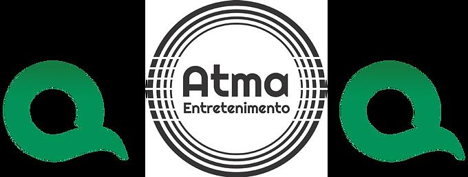 Atma Entretenimento