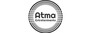 Atma Entertainmento