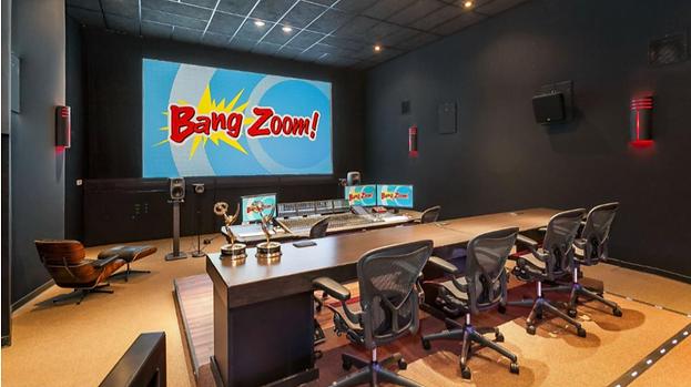 Bang-zoom-1.png