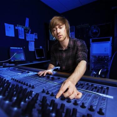 VoiceQ: The essential high-quality ADR and Dubbing platform
