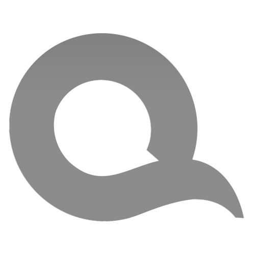 VoiceQ Cloud - Collaborator