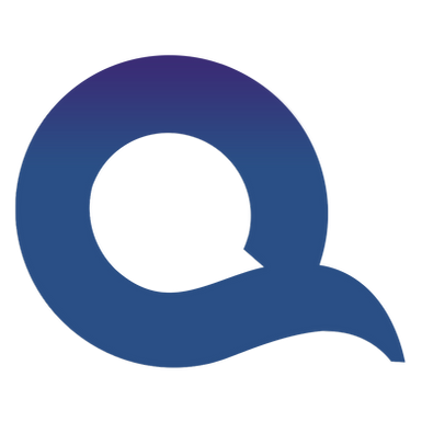 VoiceQ Writer