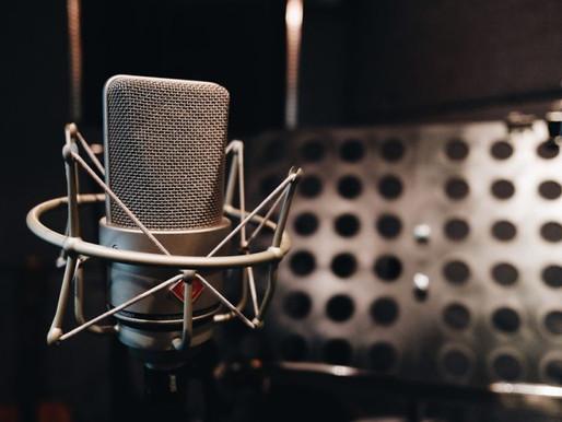 Spotlight on dubbing: YouTube sensation Bad Lip Reading