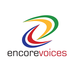 Encore Voices