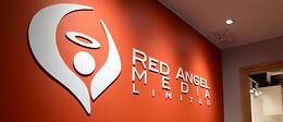 Red Angel Media