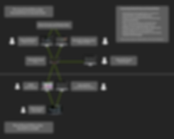 VoiceQ-Cloud-Writer-Workflow-01.png