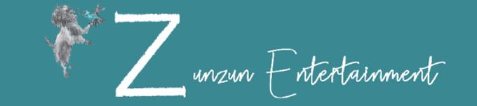 Studio Zun Zun