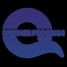 voiceq-partner-writer-comp@512x.png