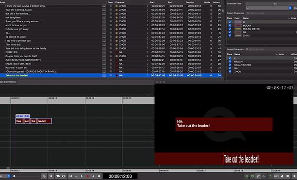 Screen Shot 2020-12-04 at 1.41.47 PM.png