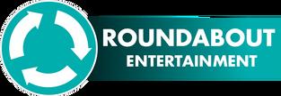 Roundabout Entertainment