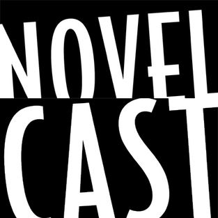 Novelcast