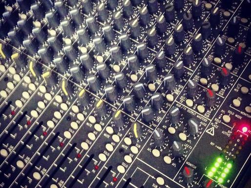 3 ways dubbing software enhances the traditional rythmoband
