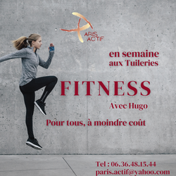 fitness hugo.png