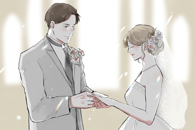 No.1_結婚式.jpg