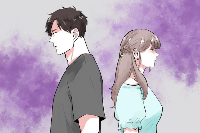 No.4_別れなそうなカップル.jpg