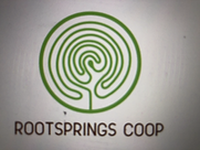 Rootsprings Logo.HEIC