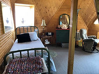 Prairie Dome bedroom.jpg