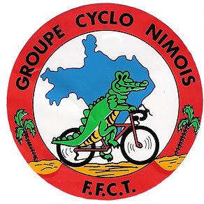 logo GCN.jpg
