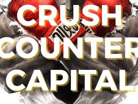Crush Counter Capital