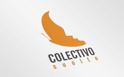 COLECTIVO SUELTO