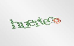 HUERTECO