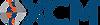XCM logo.png