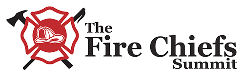 The Fire Chiefs Summit