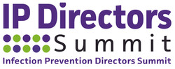 The IP Directors Summit
