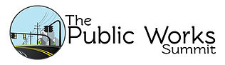 DPW_Logo_SMALL.jpg