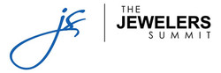The Jewelers Summit