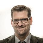 Jim-Buffington-Headshot.jpg