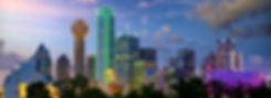 Skyline--of-Dallas.jpg