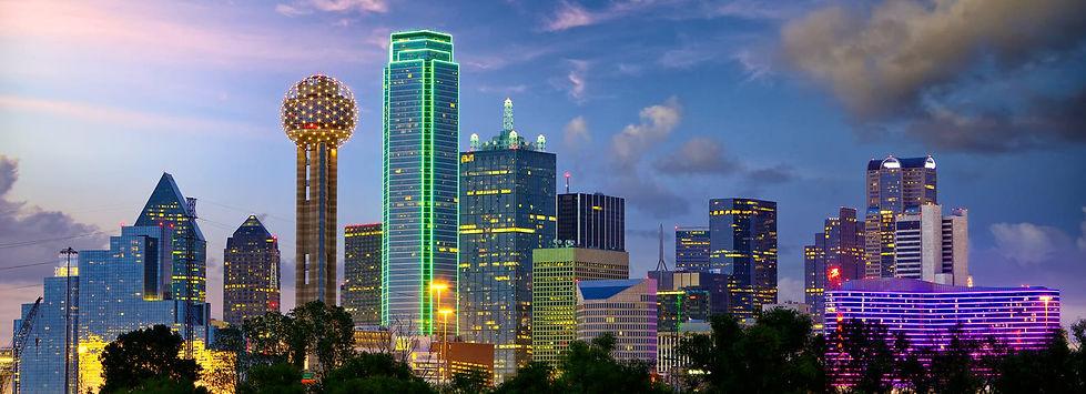 Skyline--of-Dallas.jpg