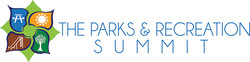 The Parks and Recreation Summit