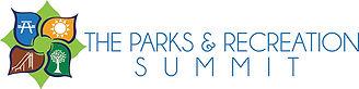 PKS_Web_Logo-3.jpg
