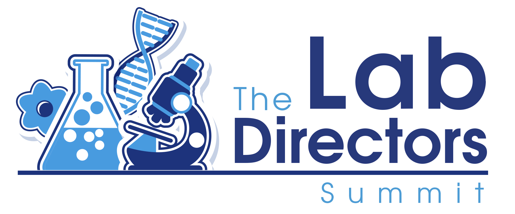 The Lab Directors Summit