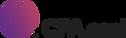 cpa.com logo.png
