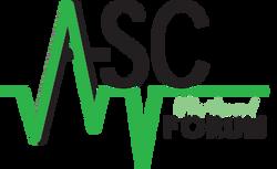 The ASC Forum