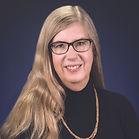 Gail Perry_2018.jpg